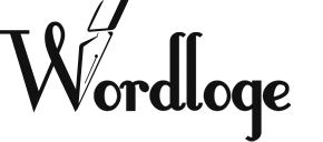 WordLoge Übersetzung, Übersetzer, Übersetzerin, Englisch-Deutsch, Englisch-Französisch, Deutsch-Englisch, Dänisch-Englisch